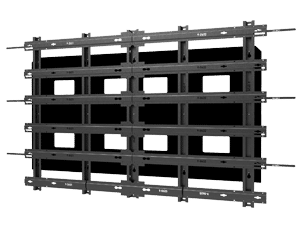 Video Wall Mounts
