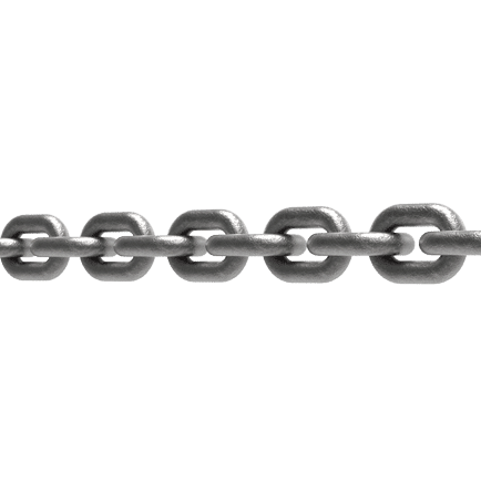 Rigging Chain